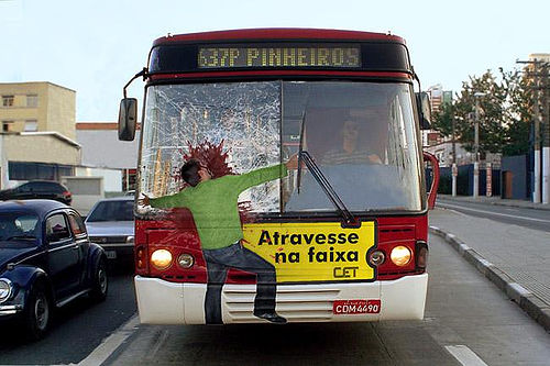 CET advertising/design goodnes...
