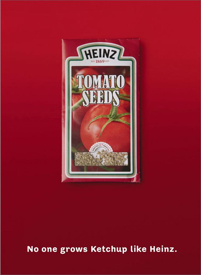 http://www.frederiksamuel.com/blog/images/heinz_ketchup_3.jpg