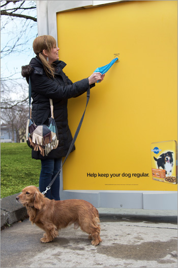 BBDO Toronto, Canada
