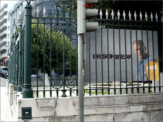 """L'image """"http://www.frederiksamuel.com/blog/images/prison_break_2.jpg"""" ne peut être affichée car elle contient des erreurs."""