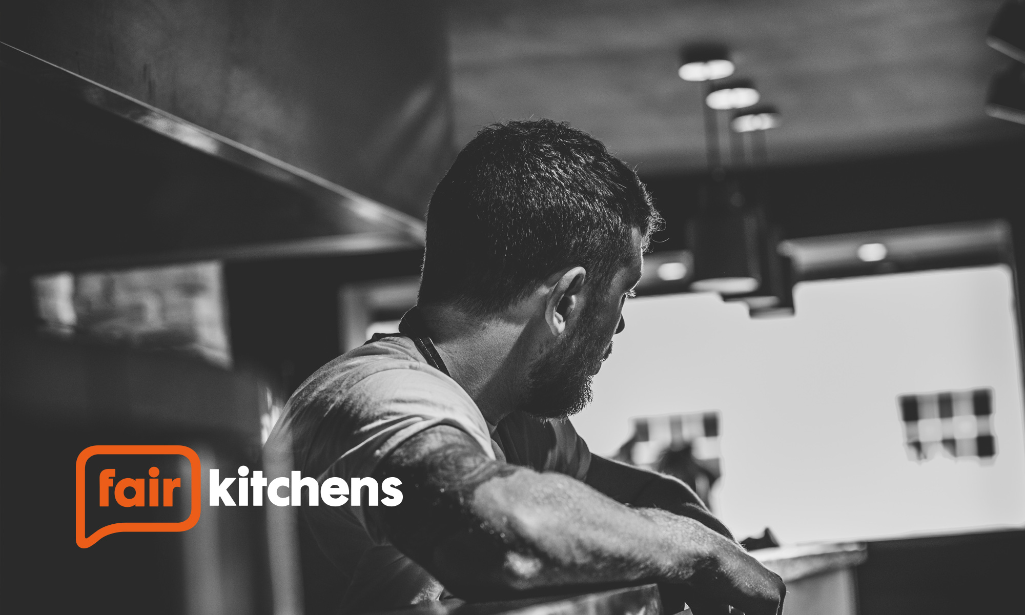fairkitchens_Large