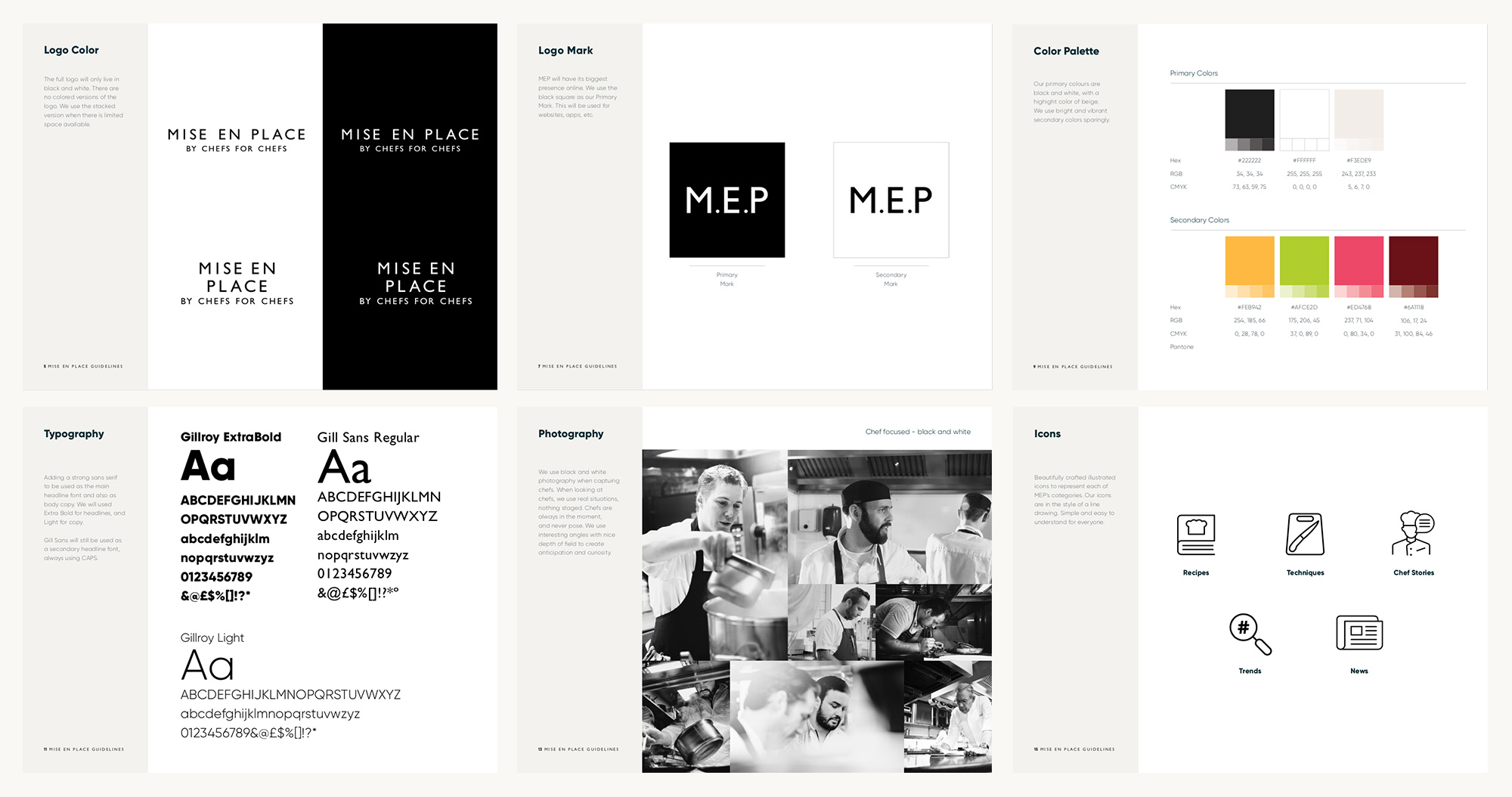 mep_guides