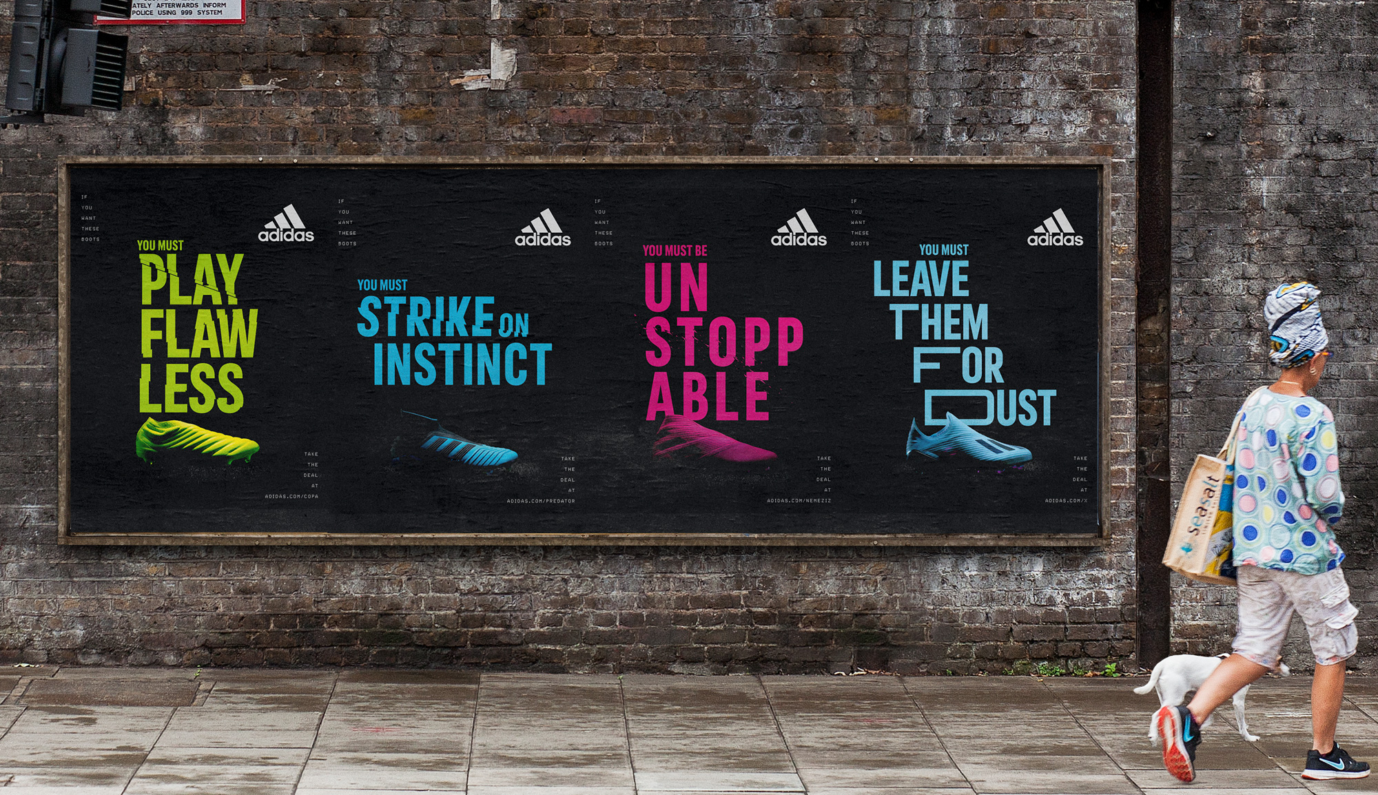 adidas_hardwired_billboard