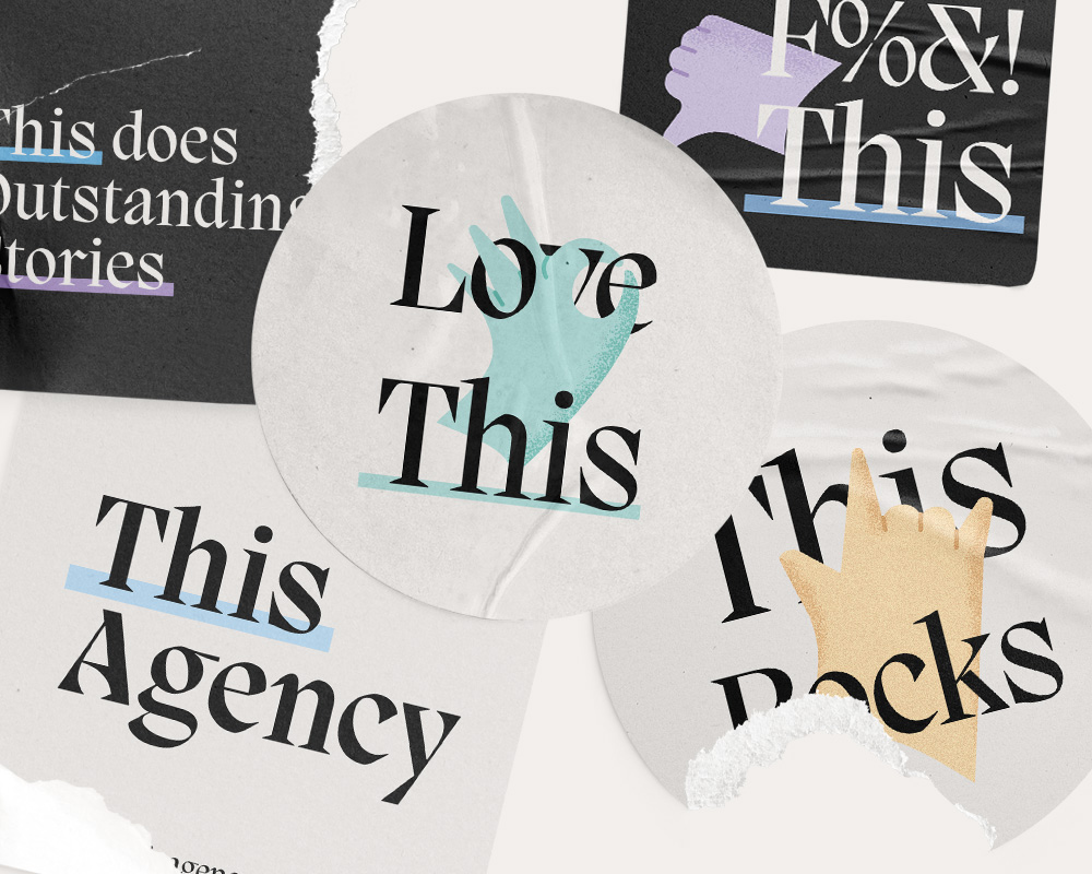 this_agency_behance_image_4